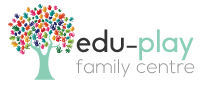 Edu-Play Family Centre. Social and Life Skills Development, Tutoring, Remedial Computer Classes, Education Kinesiology and Counselling and Wellness Coaching.